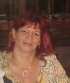Mali Zar, ABA Therapist